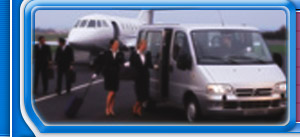 Airport Transfer in Warsaw